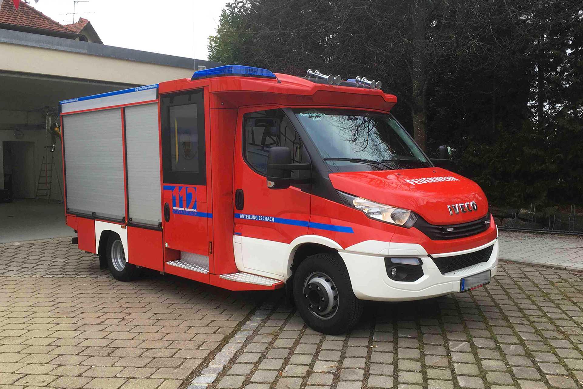 1IMG_5777_Ref_Fahrzeug