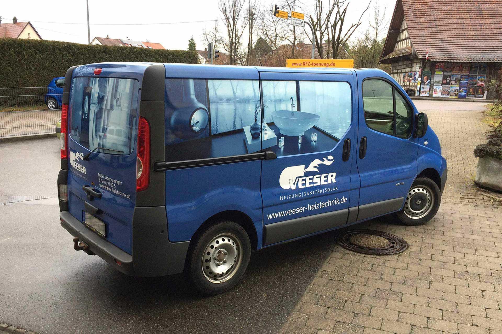 1IMG_8931_Ref_Fahrzeug