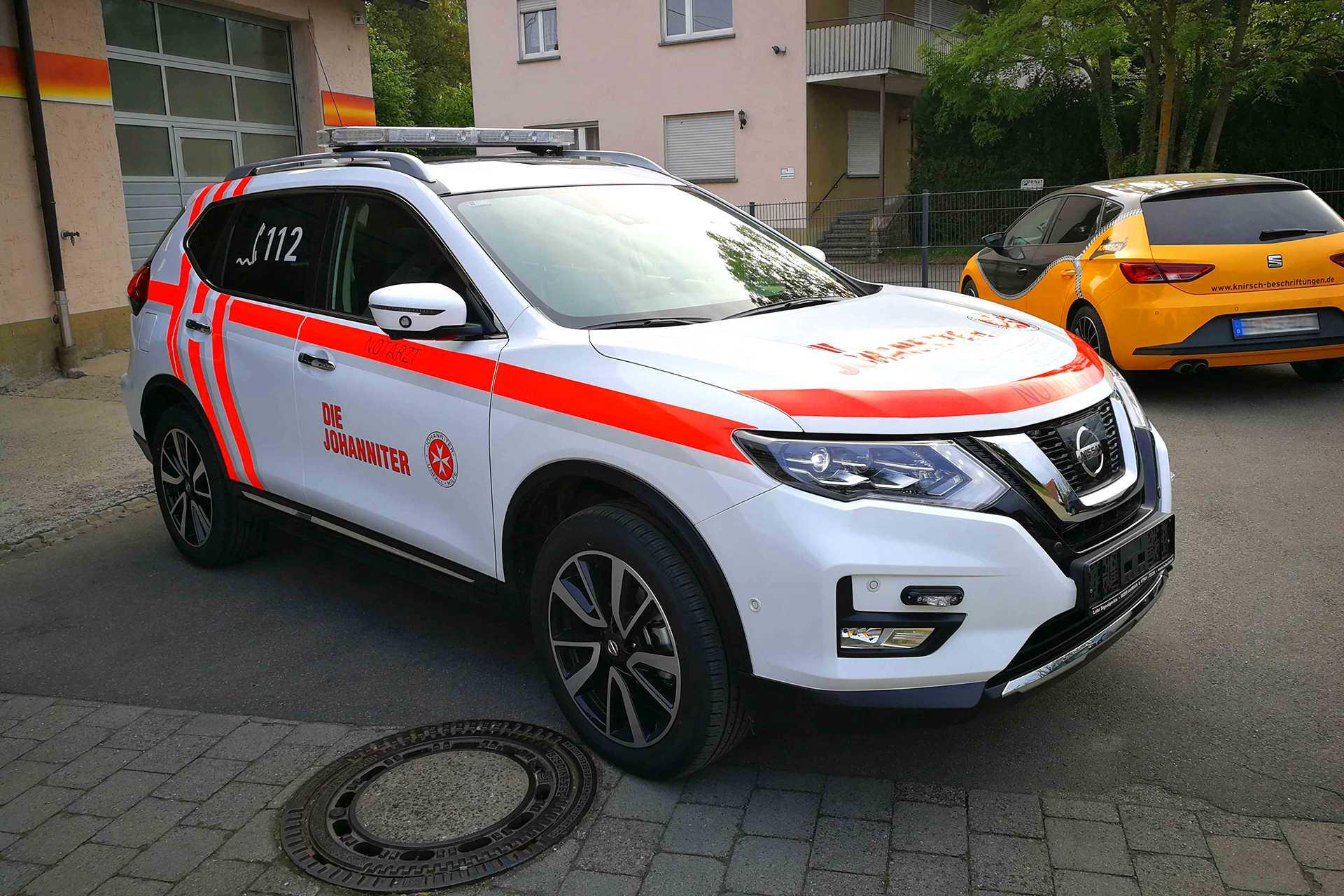 2IMG_20180504_074630_Ref_Fahrzeug