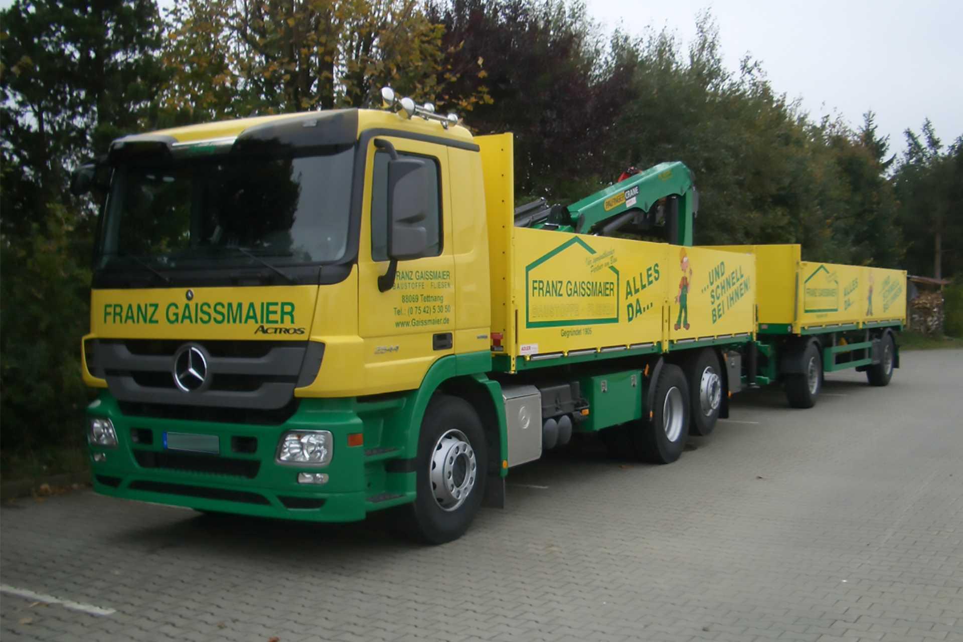 CIMG2304_Ref_Fahrzeug