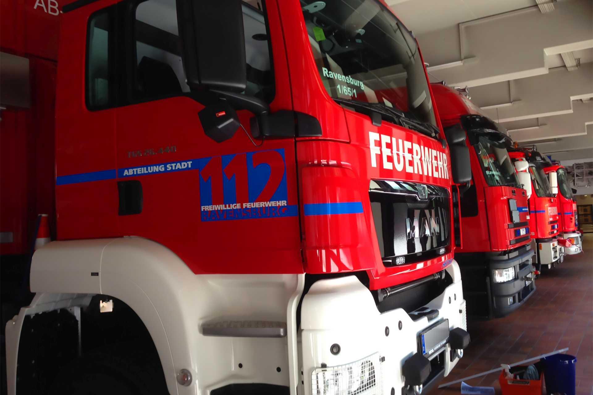 Foto_2_Ref_Fahrzeug