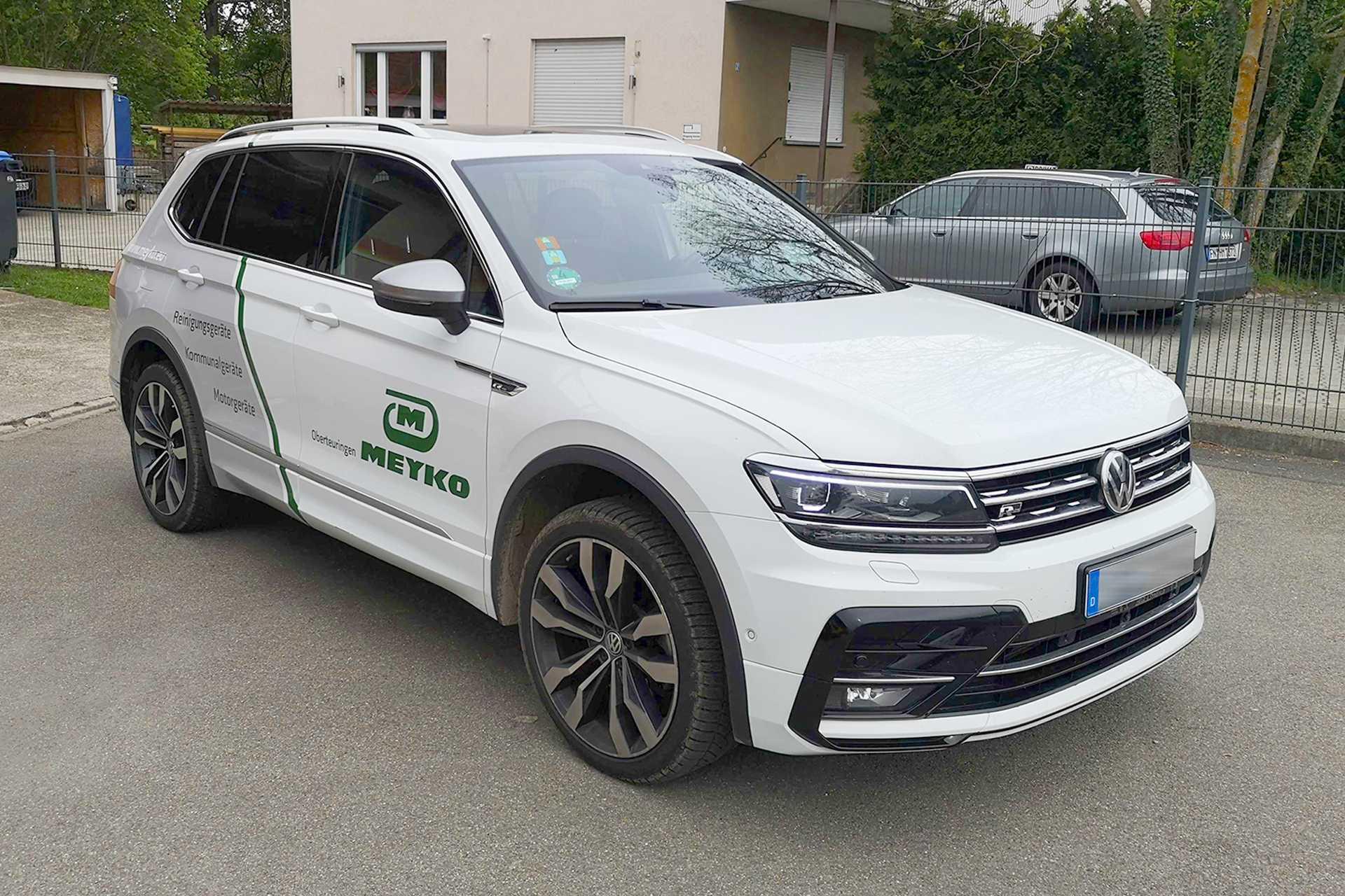 IMG_20190502_161200_Ref_Fahrzeug