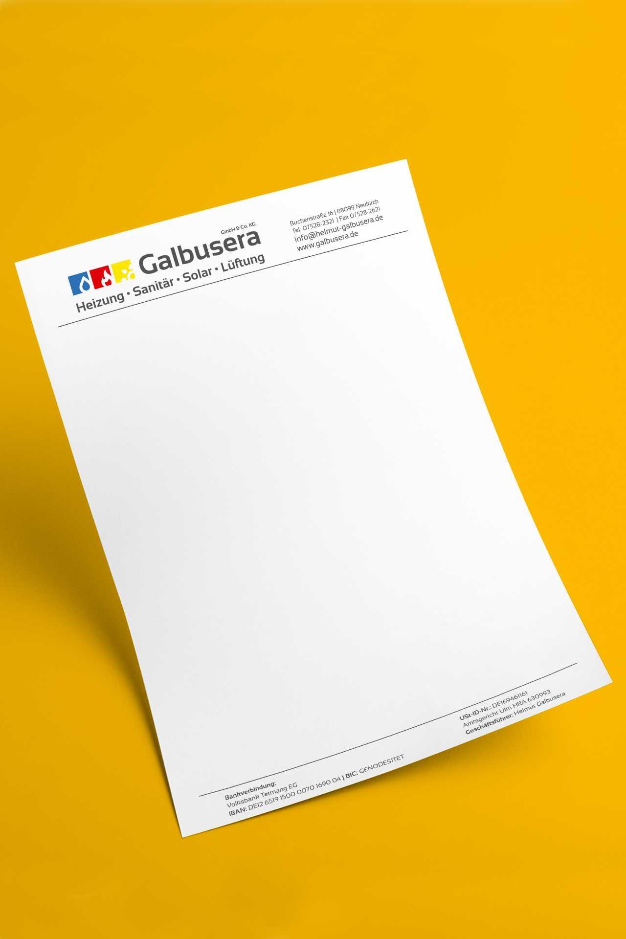 Briefpapier_Galbusera_Ref_Briefpapier