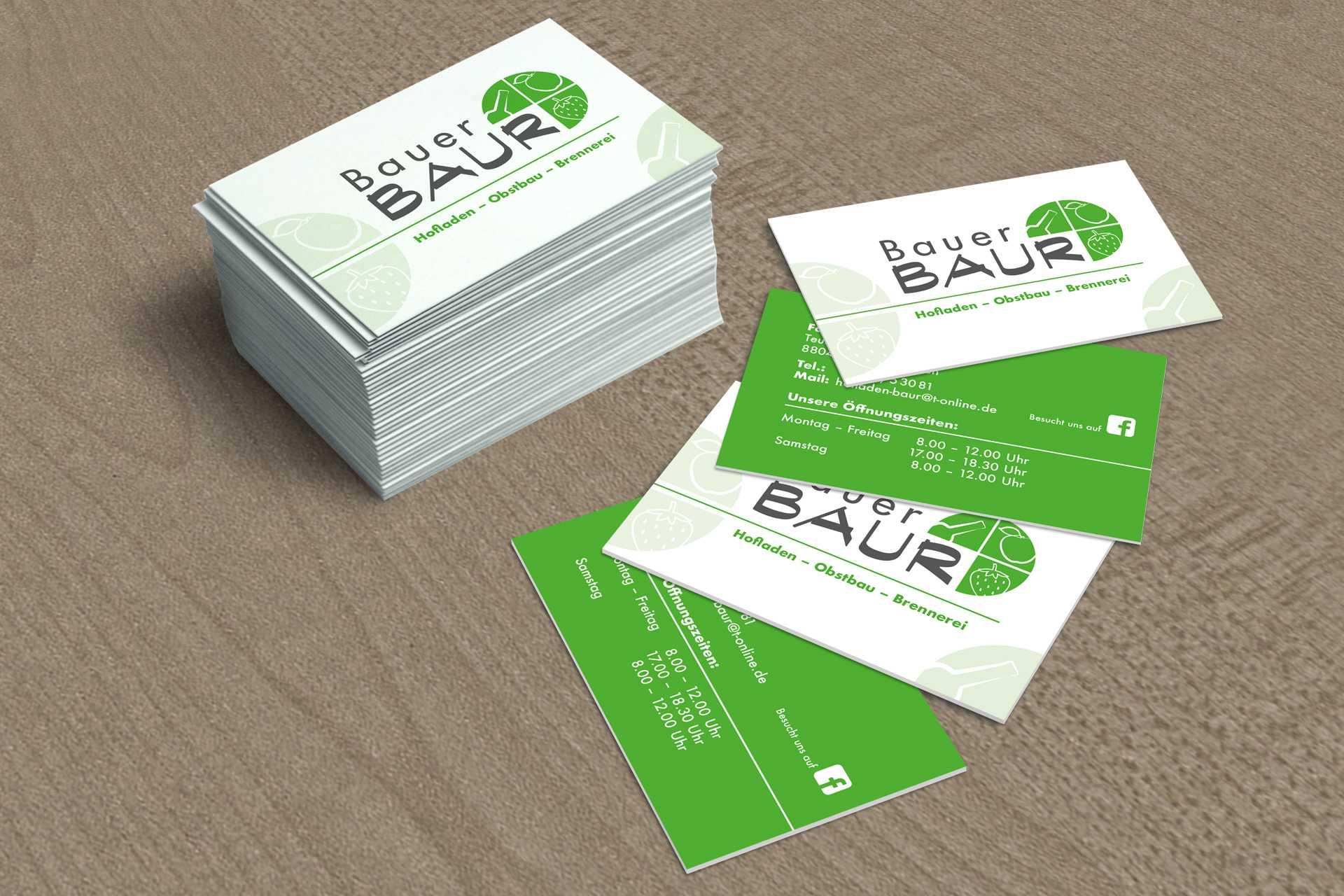 Mock-Up-Baur_Ref_Print
