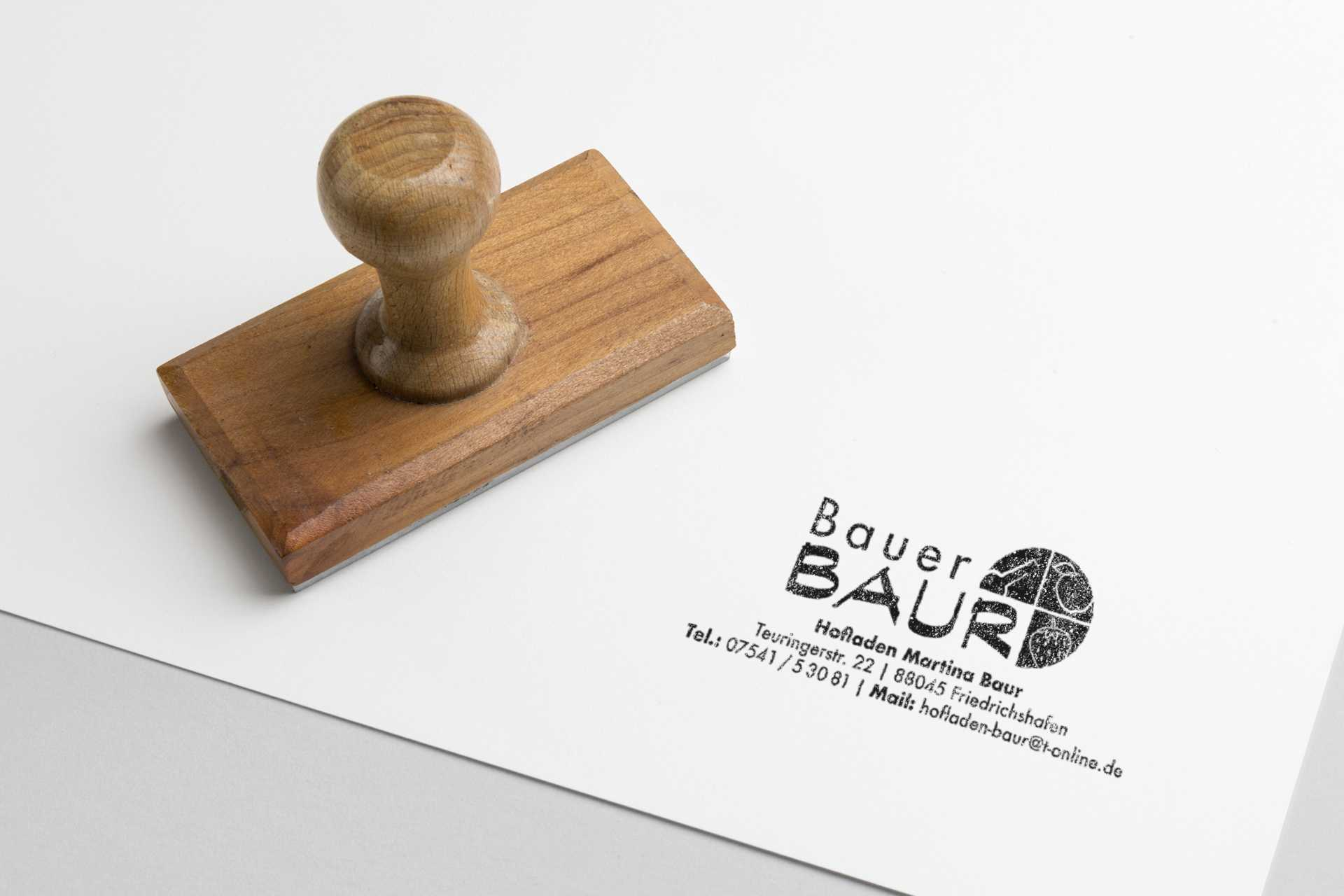 Stempel_Baur_Ref_Gestaltung